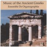 AncientGreeks1
